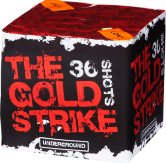 7116-The-Gold-Strike